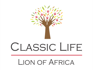 Lion of Africa Life Assurance