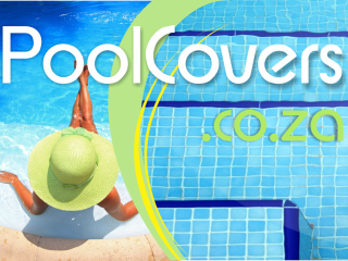 PoolCovers.co.za