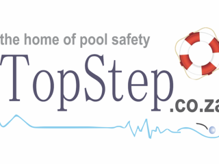TopStep, the home of pool safety